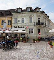 Zimmerpreise im 4* Hotel Wachau in Melk an der Donau