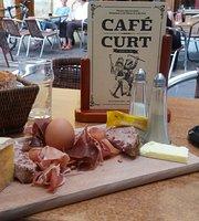 Cafe Curt