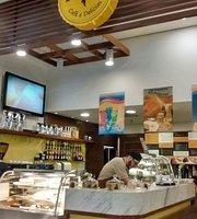 Bem Bonita - Cafe e Delicias