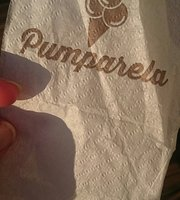 Pumparela Gelateria