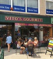Vito's Gourmet