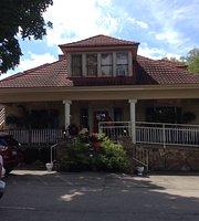 Ellendale's Restaurant