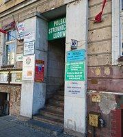 Lwowska Restauracja