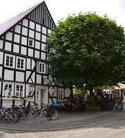 Esloher Brauhaus