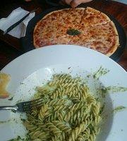 Pizzeria Casco 507
