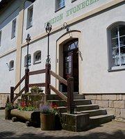 Restaurace Zvoneček