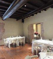 Taverna Del Mercato