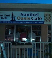 East End Deli