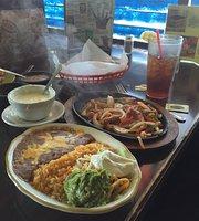 Playa Bonita Restaurant