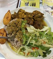 Negril  Spice Jamaican American Cuisine