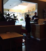 Mia Caffe