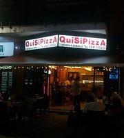 quisipizza