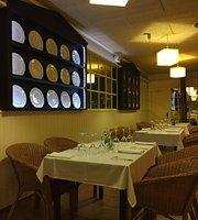 Restaurante MarujaLimón