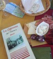 La Campanna