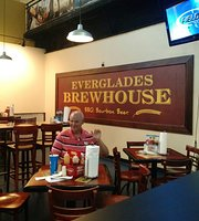 ‪Everglades BBQ Smokehouse‬
