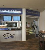 Mooloolaba Fish & Chips