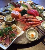 Yi Le Seafood Restaurant