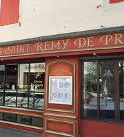 Un Été à Saint-Rémy de Provence