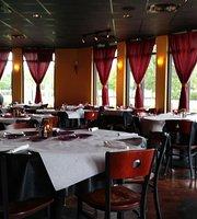 IL Pomodoro Italian Restaurant
