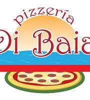 Pizzería Di Baia