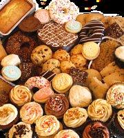 Sweet Ali's Gluten Free Bakery - Glenview