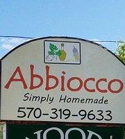 Abbiocco