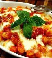 Finbars Italian Kitchen