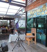 Platu Shack Restaurant
