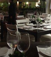 Olio Restaurante
