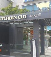 Butcher's Cut Samsung