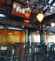 Nhà hàng Lê Bá Truyền II
