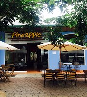 Pineapple Restaurant