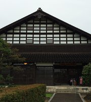 Farmer's Restaurant Okado