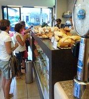 Diaz Caffe