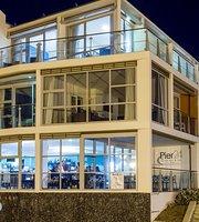 Pier 24 Restaurant & Bar