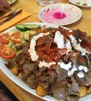 Karwan's Pizza - Kebab