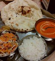 Indian Restaurant Milan