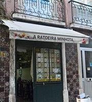A Ratoeira Minhota