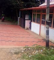 Thampi's Chayakkada