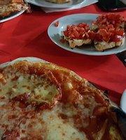 Il Gusto Pizzeria