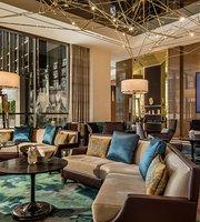 Penrose Lounge