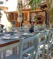 Restaurant Tri Murve