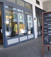 Cafe Am Markt Karlsruhe