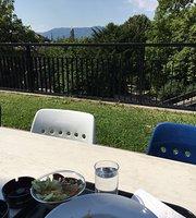 Restaurant Universität Zürich