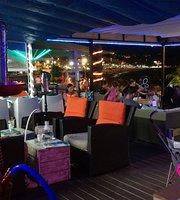 Aloha Beach Bar