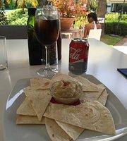 Cafe Gourmet Marbella