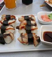 Bar Cafeteria Da Heng
