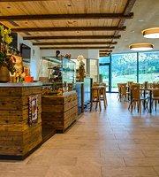 Autorast Griesser Bar Ristorante