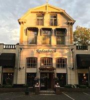 Rodenbach Hotel Restaurant