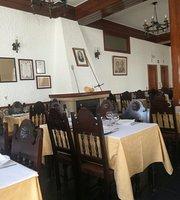 Restaurante Gabriela